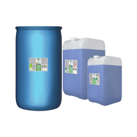 Płyn do spryskiwaczy microflex® 927 koncentrat całoroczny 1