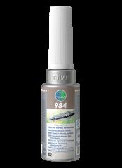 Preparat chroniący układ wtrysku paliwa Diesel microflex® 984