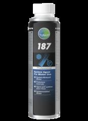 Środek zapobiegający zamarzaniu oleju napędowego poprawiający płynność Professional 187