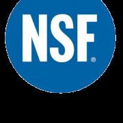 NSF-en