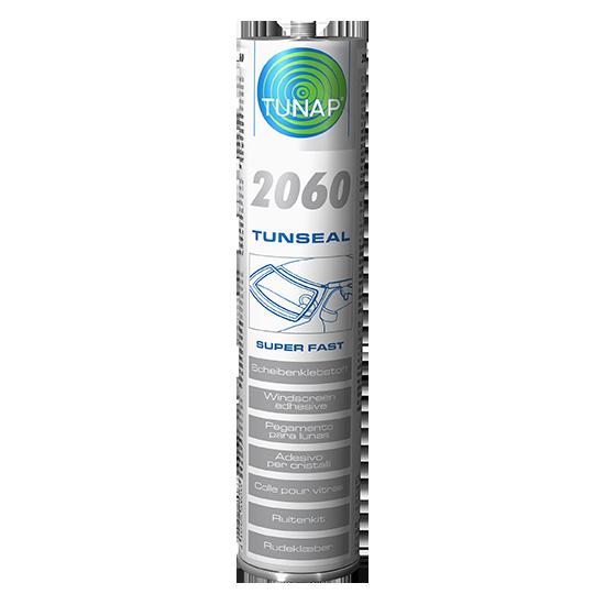 Klej do szyb samochodowych TUNSEAL 2069 Innovation