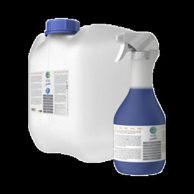 Preparat do czyszczenia felg bezkwasowy evoclean® 5133