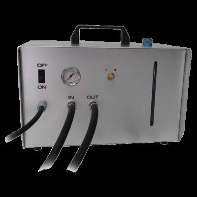 Urządzenie do czyszczenia wtrysków preparatem PREMIUM 937/938
