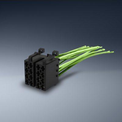 Preparaty serwisowe dla elektryków