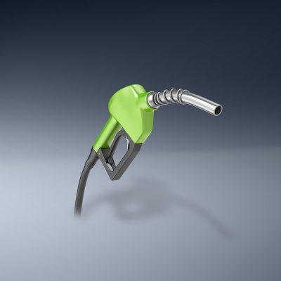 Układ paliwowy